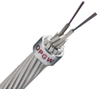 24芯OPGW光缆,OPGW光缆参数,OPGW光缆价格
