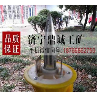 武汉小型蔬菜瓜果苗木追肥器 背桶式根部施肥器 颗粒施肥器