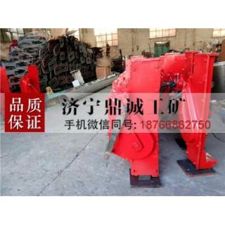 邯郸手摇式起道机 机械式千斤顶 10吨手摇跨顶 起重工具