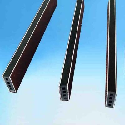 平湖地面不锈钢伸缩缝简介箱梁伸缩缝支持定制