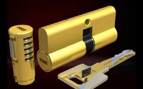 济南历下区力高国际附近 开锁公司 电话换锁修锁
