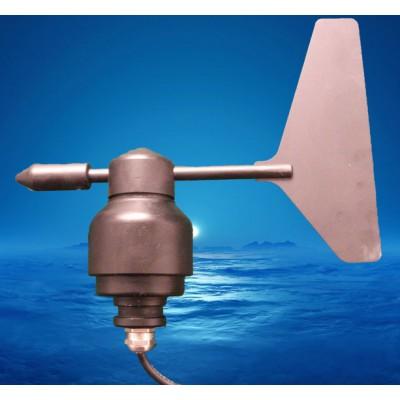 特价风向传感器,数字型风向传感器TX-R4-8