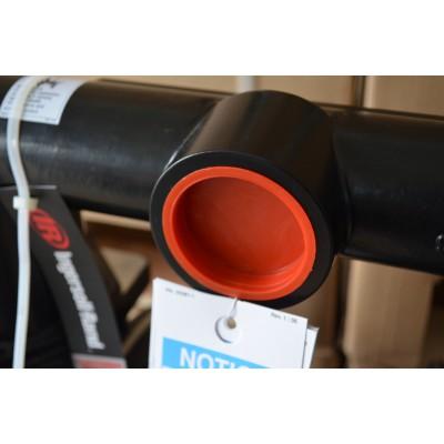 大同流量大污水BQG100怎么卖隔膜泵?