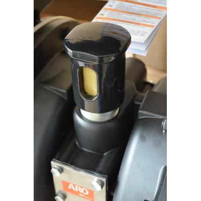 晋中体积小抽油BQG100怎么卖矿用泵?