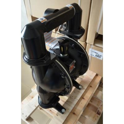 长治安全排污BQG150哪里卖气动隔膜泵?