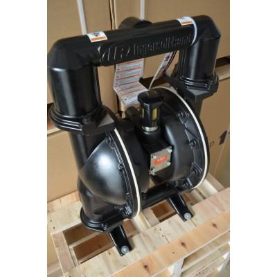 吕梁体积小巷道喷白BQG350在哪里买气动隔膜泵?