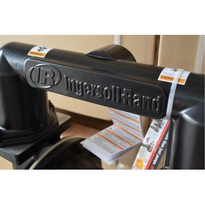 运城体积小排污BQG450厂家出售气动隔膜泵?