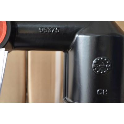 太原安全排污BQG150低价销售气动隔膜泵?