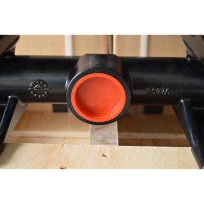 山西体积小污水BQG450销售点风泵?