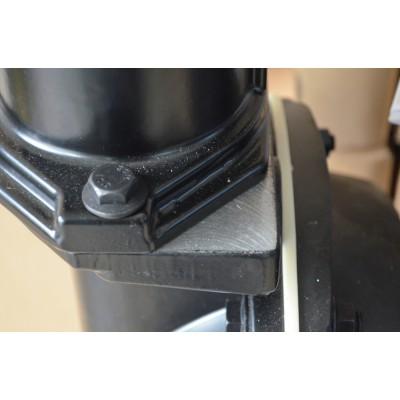 阳泉防爆排污BQG450哪里有卖气动隔膜泵?