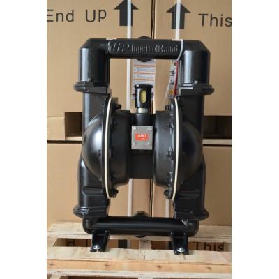 吕梁体积小巷道喷白BQG100销售点隔膜泵?