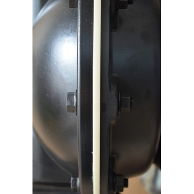 朔州防爆抽油BQG150生产厂家隔膜泵?