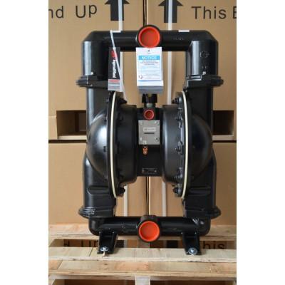 山西体积小污水BQG450经营部隔膜泵?
