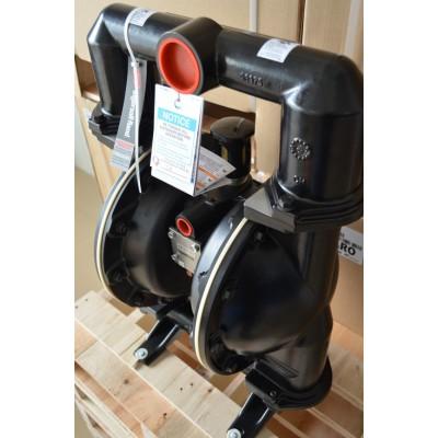 大同防爆污水BQG450厂家出售气动隔膜泵?