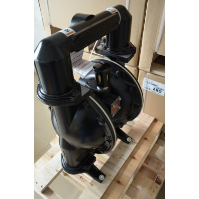 太原安全排污BQG150生产厂家隔膜泵?