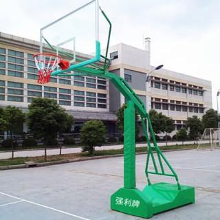 篮球架维修,东莞篮球板,广西安装维修篮板筐