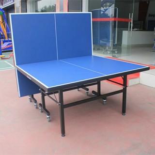 红双喜乒乓球台T2023,乒乓球用品生产厂