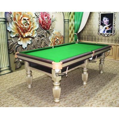 广西台球桌|美式台球桌厂