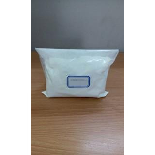 纳米氧化铝 锂离子电池材料掺杂材料表面包覆