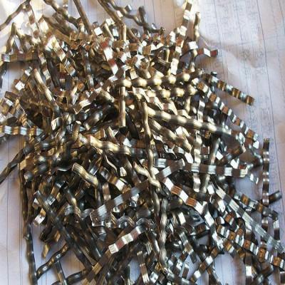 余姚C50剪切波浪型钢纤维厂家及报价