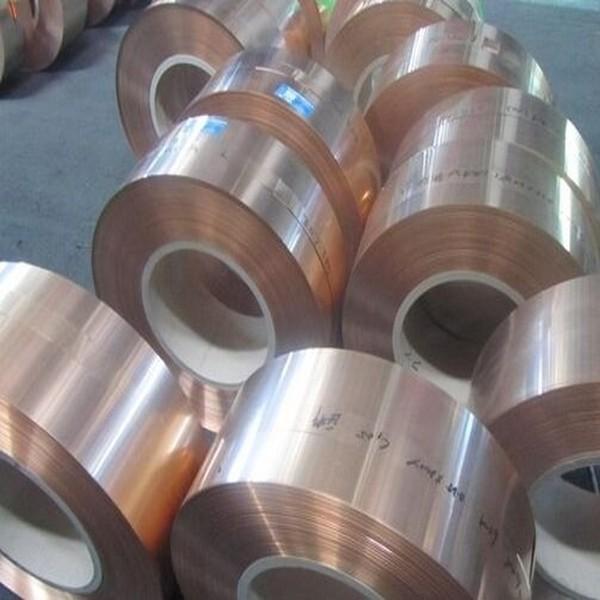 C5210R-SH铜合金