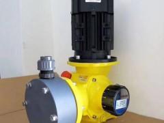 计量泵 (19)