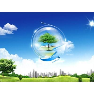 什么是环保连接器