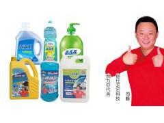 车用尿素液设备、玻璃水设备、防冻液设备、洗衣液设备等 (10)