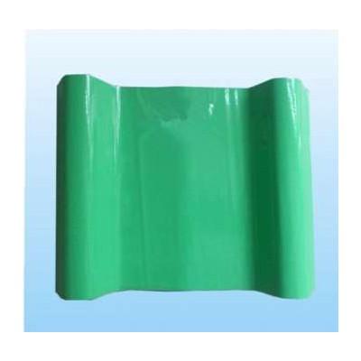 包头艾珀耐特玻璃钢瓦图片