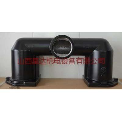 晋城污水BQG-450/0.2英格索兰防火防爆在哪里买