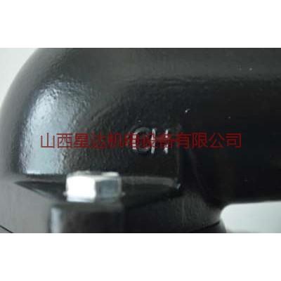 忻州巷道喷白BQG-100/0.3英格索兰防静电批发商