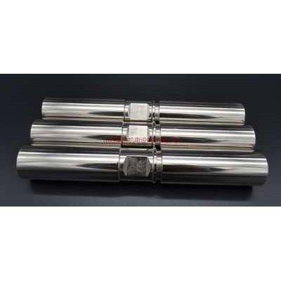 大同化工BQG-150/0.2隔膜泵杂质生产厂家
