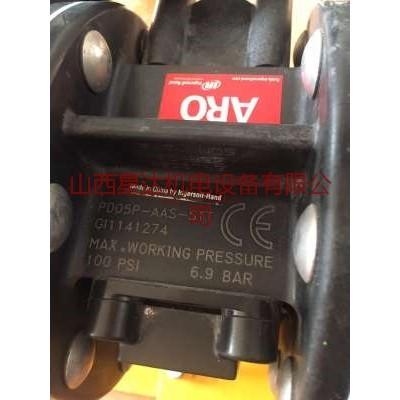 临汾化工BQG-100/0.3气动隔膜泵空转厂家出售