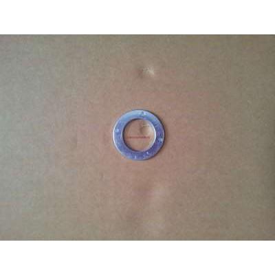 阳泉高瓦斯矿井BQG-450/0.2隔膜泵自吸低价销售