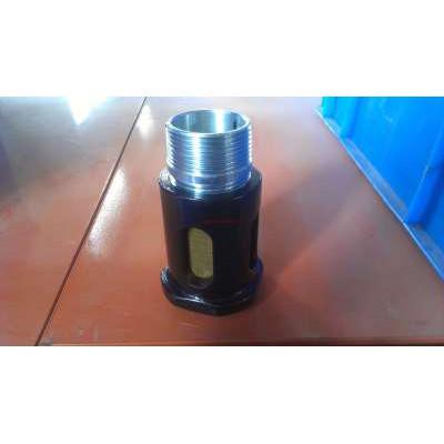 临汾煤泥BQG-450/0.2矿用泵防静电经销商