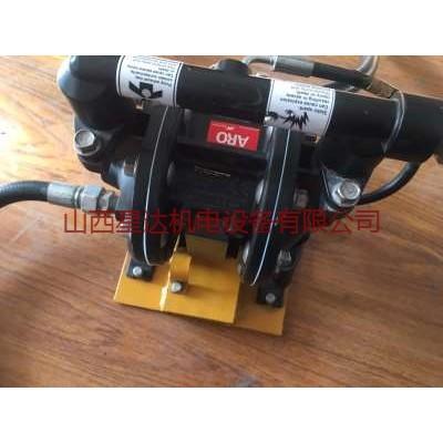 晋城高瓦斯矿井BQG-150/0.2威尔顿防静电怎么卖