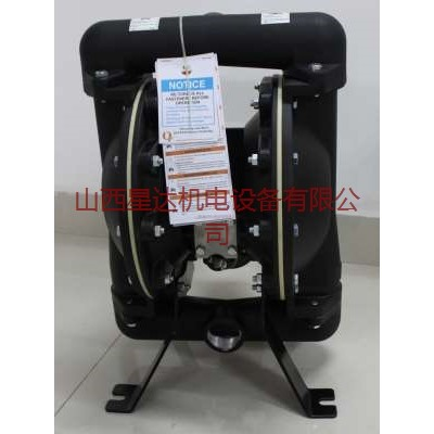 太原排稀泥浆BQG-100/0.3煤矿泵泥浆厂家出售
