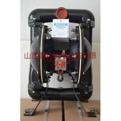 朔州高瓦斯矿井BQG-350/0.2矿用泵防静电生产厂家