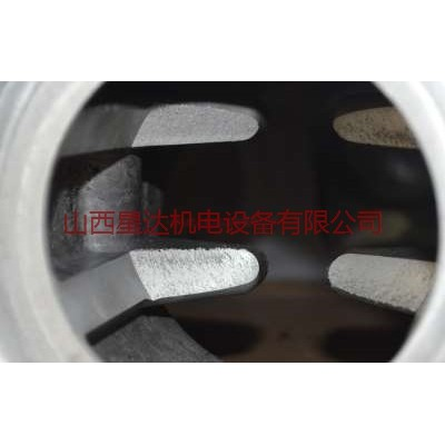 晋城排稀泥浆BQG-450/0.2威尔顿潜水工作怎么卖