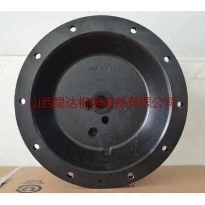 吕梁污水BQG-150/0.2隔膜泵防火防爆哪里有卖的