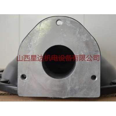 长治煤泥BQG-350/0.2煤矿泵自吸销售点