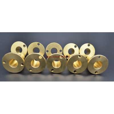朔州排稀泥浆BQG-350/0.2隔膜泵自吸销售点