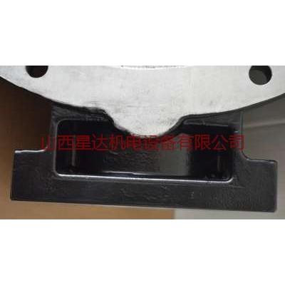 晋中高瓦斯矿井BQG-450/0.2隔膜泵防火防爆哪里买