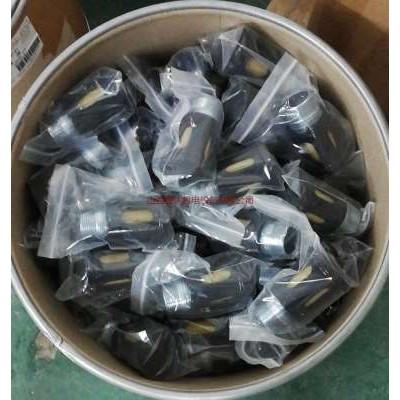 晋中排稀泥浆BQG-450/0.2煤矿泵防静电哪里买