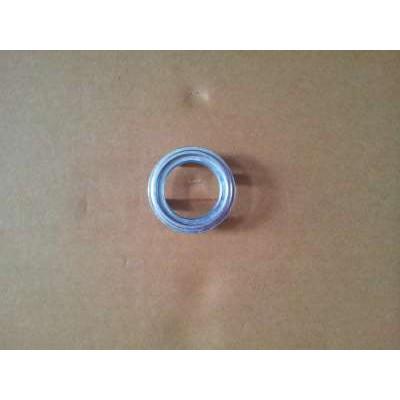 阳泉污水BQG-150/0.2隔膜泵空转生产厂家