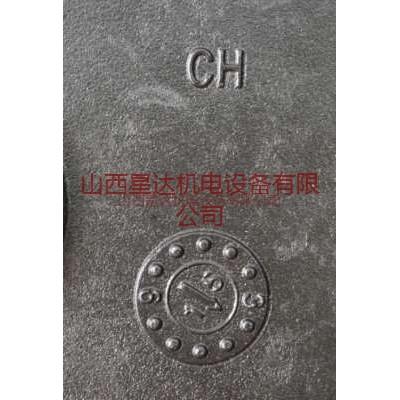 临汾污水BQG-150/0.2隔膜泵防静电低价销售