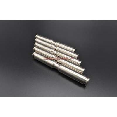 朔州巷道喷白BQG-150/0.2气动隔膜泵泥浆全国长期销售