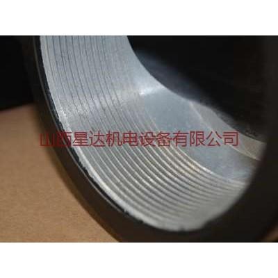忻州污水BQG-450/0.2隔膜泵防火防爆哪里有卖