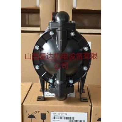 晋中巷道喷白BQG-350/0.2风泵防火防爆厂家供应