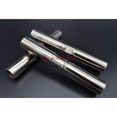 吕梁污水BQG-350/0.2隔膜泵自吸经销商